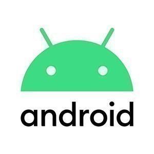 【悲報】iPhone 8の民ワイ、Androidに移行したいけどどのAndroidがいいのか分からない