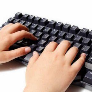 ワイ「(Ctrl+Cで切り取ってCtrl+Vで貼り付けっと・・・)」 上司「マ、マウスを使わないのか!?」