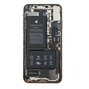 iPhoneのバッテリー交換したいんやがコスパ考えると何が一番ええんや?