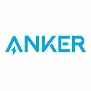 ワイ「モバイルバッテリー買った!」敵A「Anker?」敵B「Anker?」敵C「Anker?」