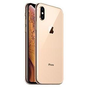 【朗報】iPhone XS買ったwwwwwwwwwwwwwwwwwwwwwwww