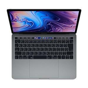 ワイWindows使い(19歳)「MacBook Proって使いやすいんやろなあ…」