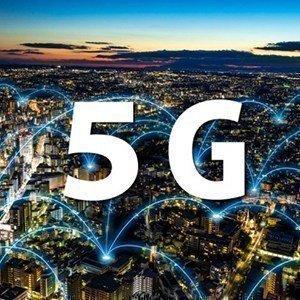 来月iPhone新型でるけど5G対応まで待つべき?
