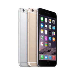 iPhone 5sみたいな化石切り捨てるのはまだわかるんだがiPhone 6切り捨てって酷過ぎじゃない?