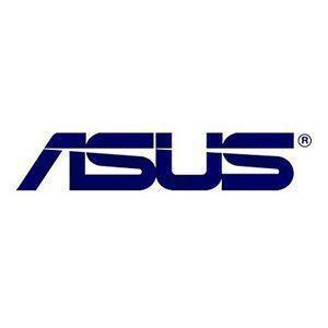 【朗報】ASUSのキーボード面に4K液晶を実装する2画面ノートPC「ZenBook Pro Duo」国内発売