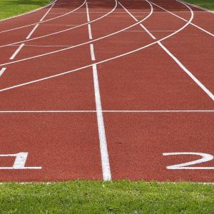 東京オリンピックのセカンドチャンスじゃなくて第1次抽選の追加抽選販売のはなし