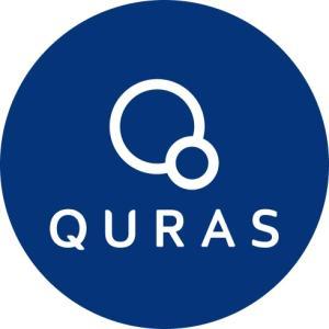 QURAS  匿名性 × スマートコントラクト