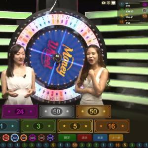オンラインカジノ『BET98』を仮想通貨FBIが捜査!!