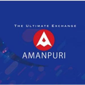 8月9日開始!仮想通貨取引所Bikiで、「AMANPURI(AMAL)」IEO実施決定!!