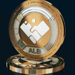 仮想通貨取引所Coinealにて、Allbebet「ALB」IEO実施!
