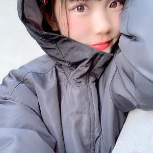 食欲の冬(?)