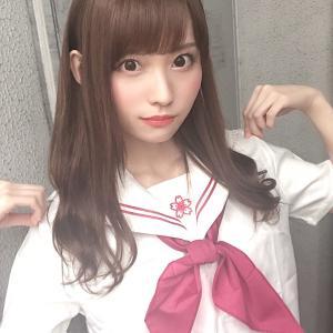 ♡Happy Valentine♡ ちか