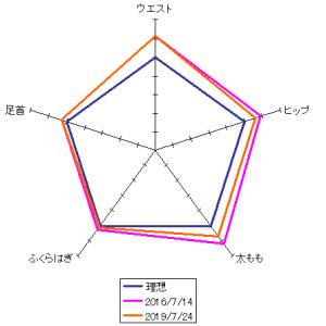 測定:2019/7/24(水)
