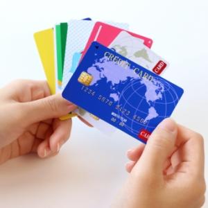増税対策:便利!デビットカードを使おう!