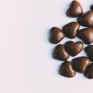 【2020バレンタイン】職場で配れる!おしゃれな小分けチョコ6選