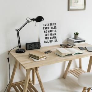 在宅ワークを自分で作り出す方法!自由に働いて稼ぐ!