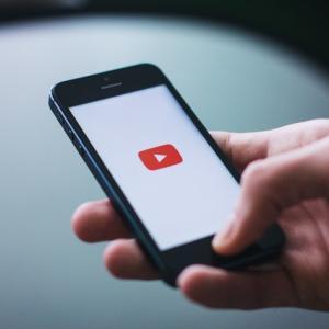 Youtubeのネタについて考えてみた