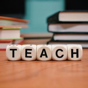 教室を作って自由に稼ぐ