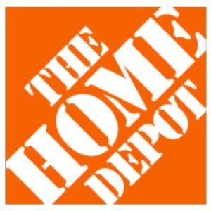 【HD】ホームデポ  - 6 月の配当をいただきました