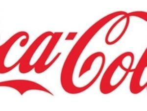 【KO】コカ・コーラ - 7 月分の配当をいただきました