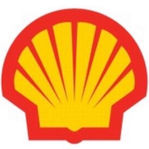 【RDS.B】Royal Dutch Shell 買増しました