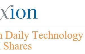 【TECL】Direxion Daily Technology Bull 3x NISA で一ヶ月購入しました。
