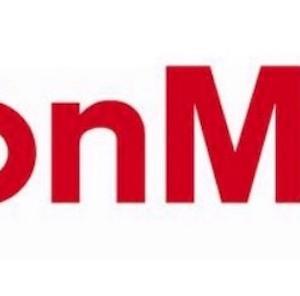 【XOM】ExxonMobil - 買増しました