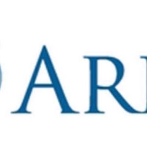 【ARCC】Ares Capital Corporation 配当金で買増しました