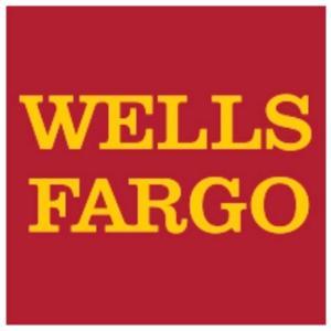 【WFC】Wells Fargo - 買増しました