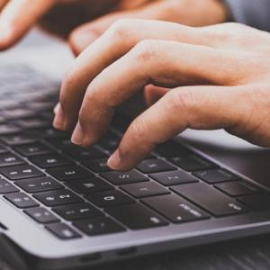IT業界への転職の注意点!WEB開発の受託営業って何をやるの?