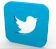 【簡単】Twitterフォロワーの増やし方