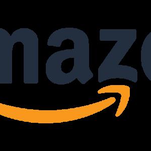 【親の許可なしOK】未成年でもAmazonで買い物をする方法!