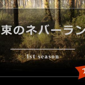 アニメ「約束のネバーランド Season1」全話感想|偽りの幸せからの脱獄を目指す兄弟たちの絆