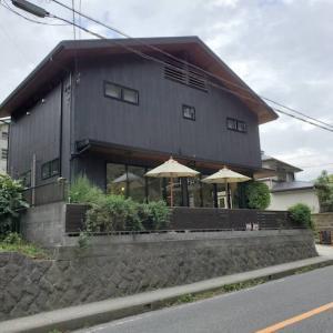【カフェエバーグリーン(Cafe Evergreen)】北鎌倉に来たならここ!野球好きも子連れにもオススメカフェ。