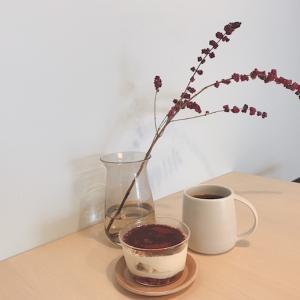 【ローストデザインコーヒー (Roast Design Coffee)】新百合ケ丘の子連れ歓迎、スペシャルティコーヒーが飲めるカフェ!