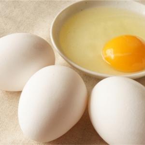 卵を食べる効果を紹介!テストステロン増加やダイエット効果がある!?