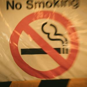 禁煙に効果的?空腹感を満たす方法
