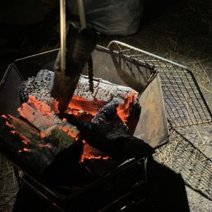 秋の夜長は鍋料理