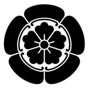 織田シナモン信長12話のあらすじ、感想 市子とシナモンの出会い