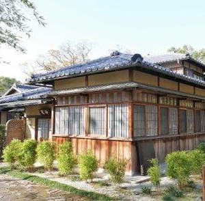 今井宗久は豪商で茶人 織田信長に鉄砲を供給し巨万の富を得た生涯