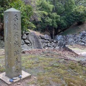 朝鮮出兵は石田三成と武断派武将との間に亀裂を生んだ!?