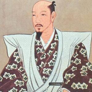 加藤清正|豊臣秀吉の縁者で肥後の大名となった生涯