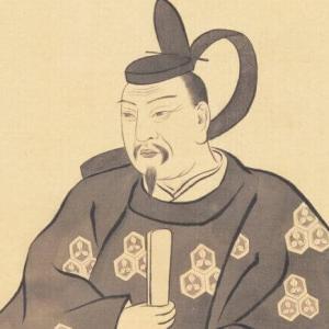 直江状を現代語に意訳|関ヶ原の戦いのキッカケになった直江兼続の書状