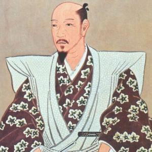 石田三成と加藤清正~関ケ原の戦いで何故、敵対したのか~