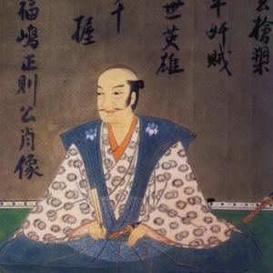 石田三成と福島正則~関ケ原の戦いで何故、敵対したのか~
