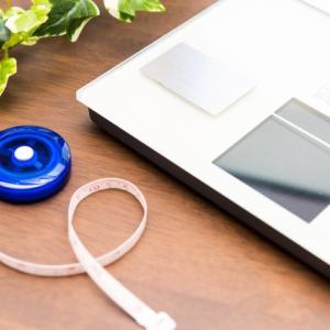 カロリー計算をしなくても、簡単に痩せる方法