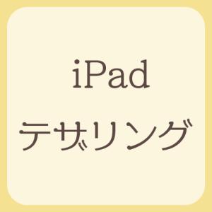 楽天アンリミット「3ヶ月無料」でiPadを外出先でもお得に使おう!