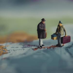 海外旅行保険 クレジットカード 自動付帯【年会費0円】