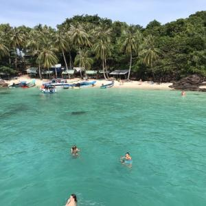 Photo Gallery-Phu Quoc-