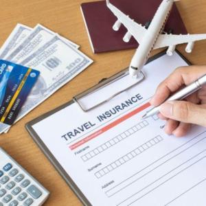 【最新】海外旅行保険は楽天カードの付帯で十分か解説